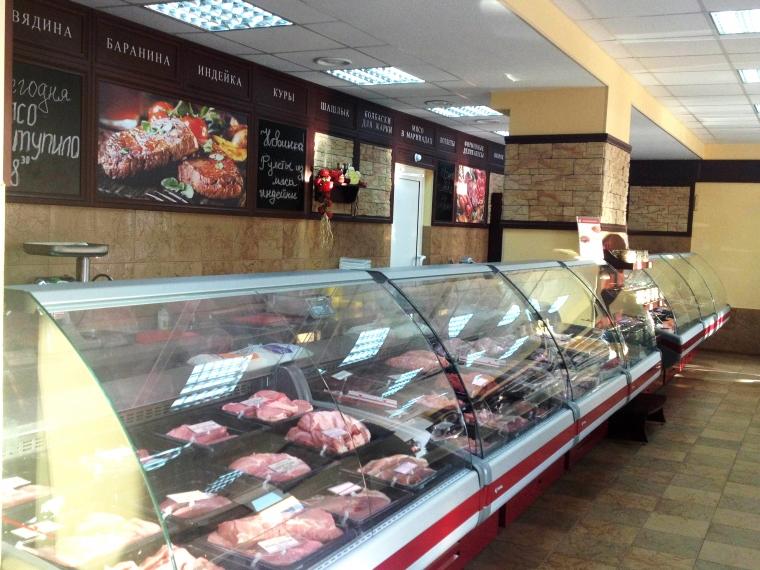 Назаров опроверг уход компании «Сибирские колбасы» из Омска