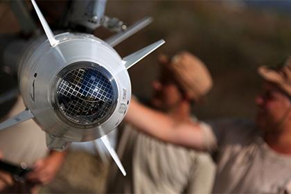 В Дамаске спрогнозировали сроки российской операции в Сирии