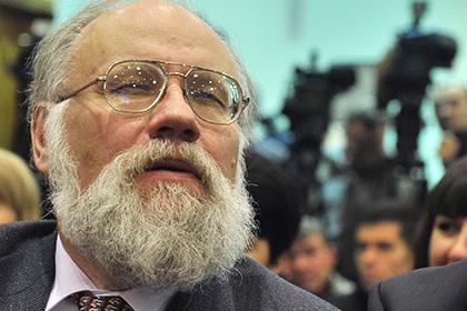 Чуров предложил перенимать опыт Белоруссии на выборах