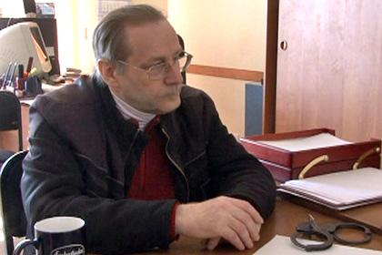 Омскому клоуну-педофилу дали шесть лет тюрьмы