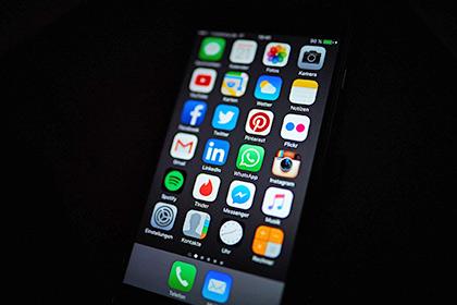 СМИ рассказали об экспериментах Apple с моделями iPhone 7