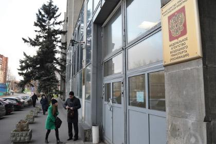 Правительство передало трем ведомствам сертификационные полномочия МАК