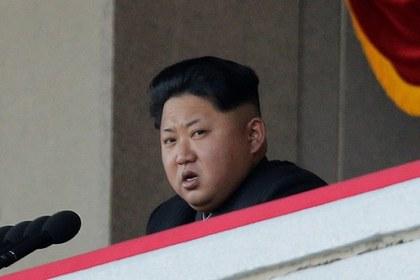 Тетя Ким Чен Ына обвинила в клевете троих перебежчиков из КНДР