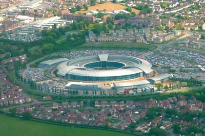 Британская спецслужба призналась в хакерской деятельности