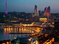 Борис Сватков: резкого скачка цен в связи с эмбарго на турецкие товары не будет