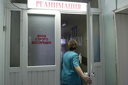 Жительница Башкирии перепутала лекарство и сделала дочери смертельный укол