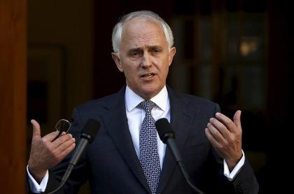 В Австралии заявили о готовности увеличить ресурсы для борьбы с ИГ