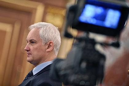 Помощник Путина рассказал о влиянии антитурецких санкций на экономику России