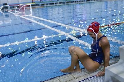 В московском фитнес-центре утонул девятилетний мальчик