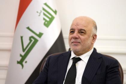 Впарламенте Ирака пригрозили использовать силу против «оккупационных» турецких войск