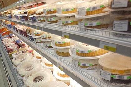 Число отравившихся тортами в Якутии выросло до 58 человек