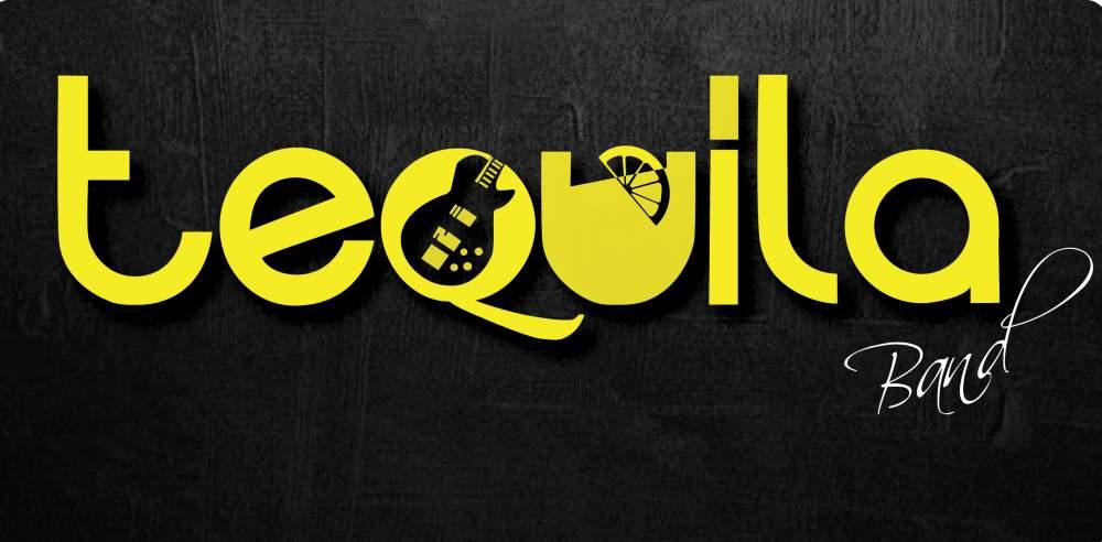 Tequila Band и DJ Volya