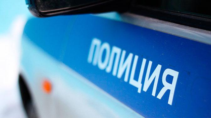 ОПГ обокрали на 40 миллионов жителей Омска