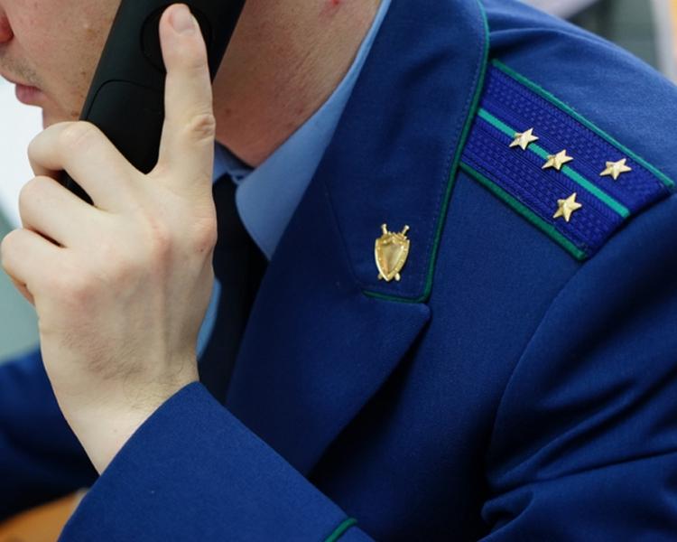 Прокуратура заинтересовалась аварийными домами Омска